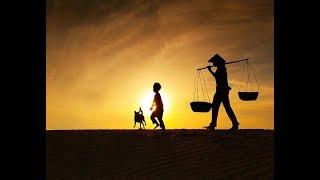 Video ý nghĩa về Cha Mẹ - Đại lễ Vu lan báo hiếu