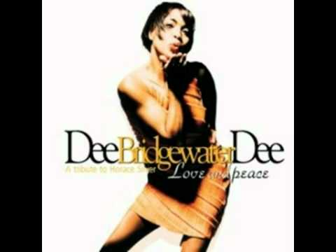 Dee Dee Bridgewater  Song For My Father