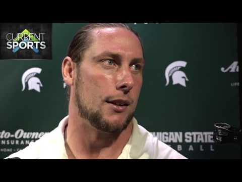 Lights-Out for MSU Football After Fall to UM | Current Sports | WKAR