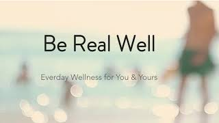 𝗧𝗥𝗫 𝗛𝗼𝗺𝗲𝟮 𝗦𝘆𝘀𝘁𝗲𝗺 𝗨𝗻𝗯𝗼𝘅𝗶𝗻𝗴 | Real Well
