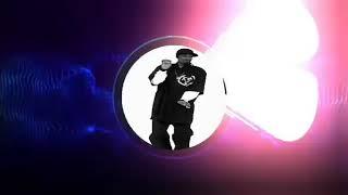 Lagu Acara Reggae    UB40 MAYBE TOMORROW REMIX