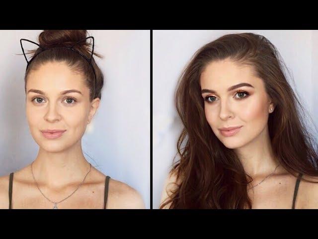 ВОТ ЭТО ДА! НОВИНКИ и РАЗОЧАРОВАНИЯ | Осенний макияж