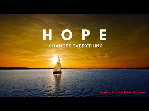 Hope Movie
