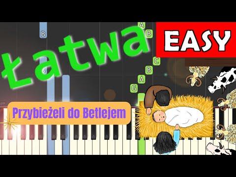 Misc Christmas - Wsrod Nocnej Ciszy