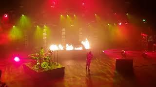 Download Lagu Twenty One Pilots - Levitate - Brixton 12/9/18 Gratis STAFABAND