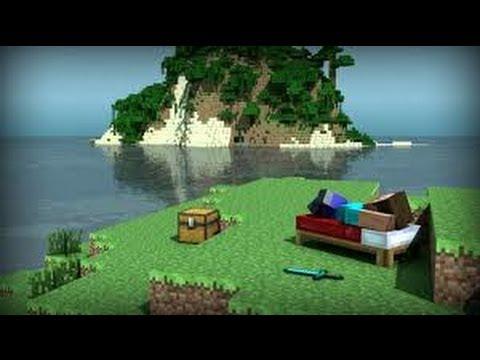 Comment faire un serveur Minecraft cracker derniere version ou 1.5.2 gratuitement