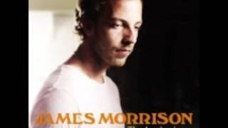 Watch James Morrison 6 Weeks video