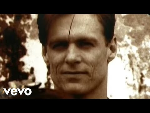 Bryan Adams - Do I Have To Say The Words