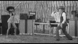 Download Lagu The Legend of Kaspar Hauser - Vincent Gallo, Elisa Sednaoui, Silvia Calderoni music by Vitalic Gratis STAFABAND