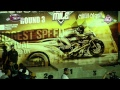 Qatar Mile 28 Feb 2015 Round 3