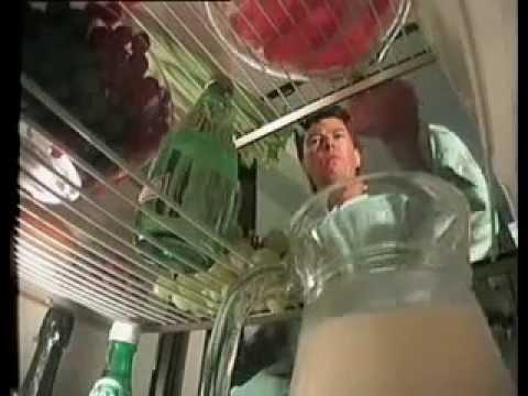 kamera-vnutri-organa
