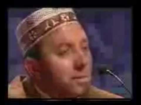 دعاء : الشيخ محمد جبريل Duaa MUHAMMAD JIBRIL