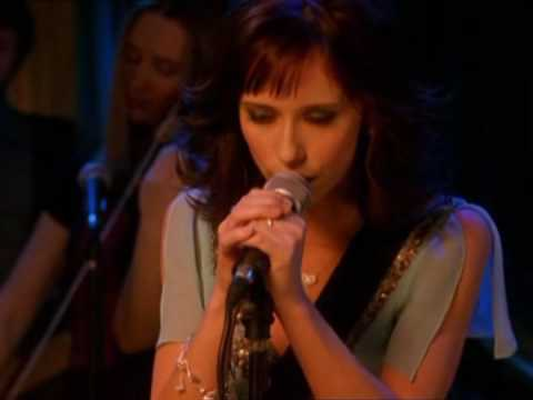 Jennifer Love Hewitt - Take My Heart Back