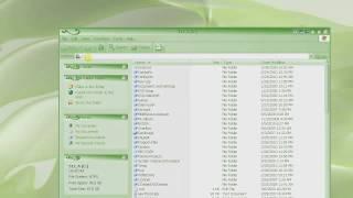 Awesome C Programming Tutorials in Hi Def [HD]