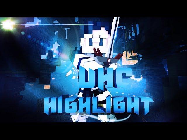 UHC Highlight 7 : Gros Débile