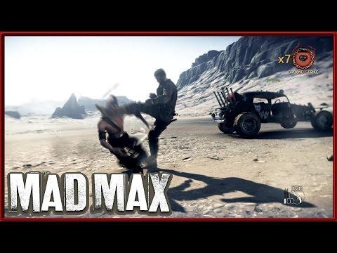 mad-max-video