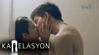 Karelasyon: Romance with the doctor (full episode)