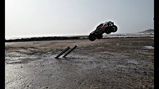 ZD Master Rc Cars | RC Car Jump| Rc Cars Action | rc car on sand and water | speed Rc car |Jump Rc |