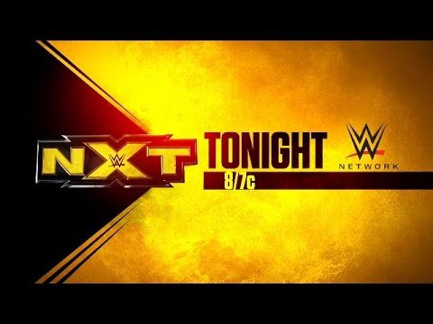 Finn Bálor returns to NXT tonight on WWE Network