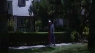 Vídeo 36 de Akurat