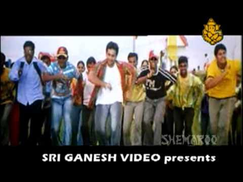 Mannige Mara Bharave Kai - Kannada Sad Songs video