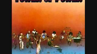 Watch Tower Of Power Will I Ever Find A Love video