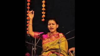 Nirguni Bhajan by Rachna Bodas