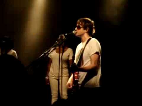 Spiritualized - Life Is A Problem