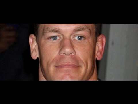 Nodq&av #563: John Cena In The Wrestlemania 31 Main Event? Quality Of Nxt Shows, More video