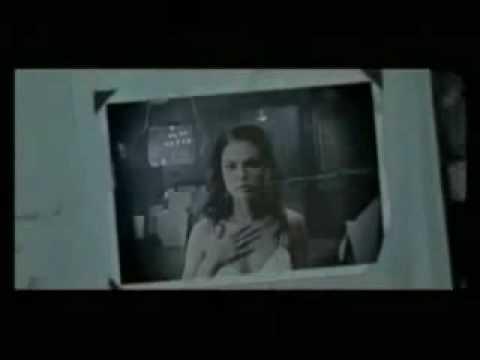 Ray Lamontagne Trouble music video