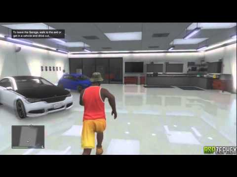 GTA 5 ONLINE BEST UNLIMITED MONEY GLITCH! DUPLICATE CARS IN SECONDS! UNLIMITED MONEY 1 10