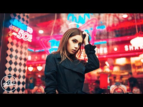 Best Shuffle Dance Music 2017 🔥 Best Remix of Popular Songs 2017 🔥 New Electro House 2017 Ewolf #62