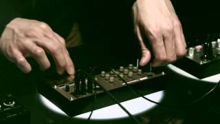 Volca Beats, Bass & Keys - Analog Synthesizers