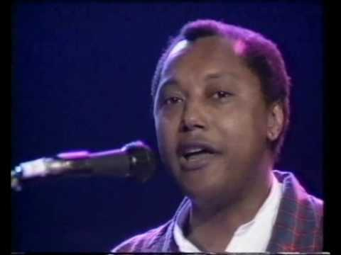 Labi Siffre - Something Inside So Strong