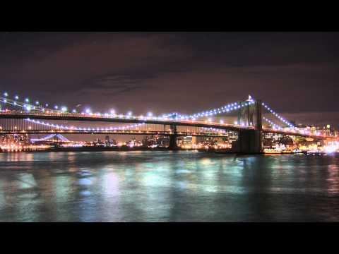 CLEAN Quentin Harris - Beautiful Black Women Come From Brooklyn (Zed Bias Remix) CLEAN VERSION