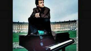 Watch Jamie Cullum High And Dry video