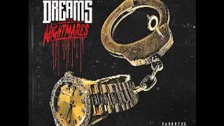 download lagu Meek Mill Dreams And Nightmares Clean gratis