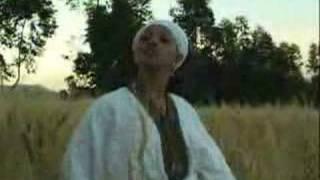 ethiopia-music