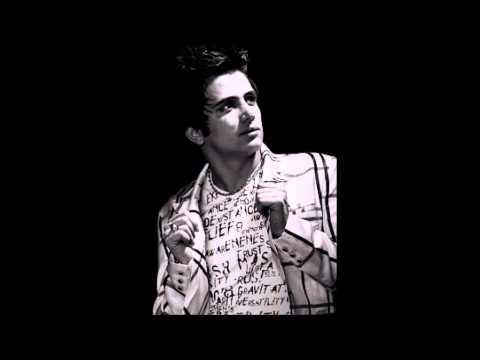 Mansour Heydari - Esghe Mani Djmasoudremix video