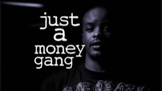 Sex Money Murder