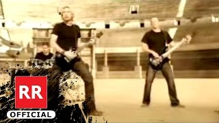 download lagu Nickelback - Gotta Be Somebody gratis
