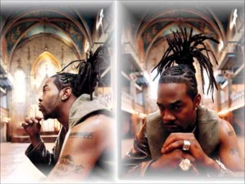 Busta Rhymes - Shut