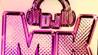 Badli badli lage mix by dj mk.mp3
