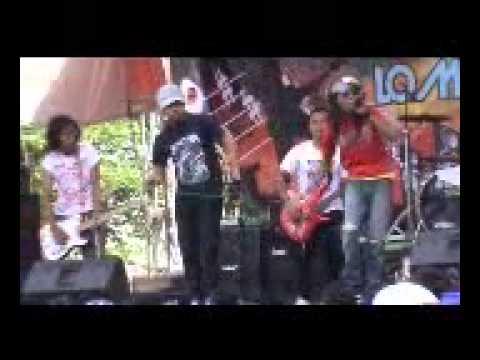 RAPROX batik kalongan politeknik.wmv