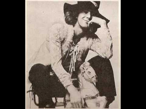 KEVIN AYERS:JOY OF A TOY