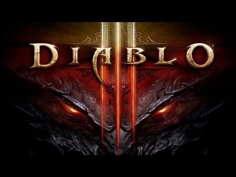 Diablo III ( Jugando ) ( Parte 1 ) En Espaol por Vardoc
