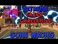 TAZER CHALLENGE GONE WRONG ON 2K NEVER Doing THAT AGAIN NBA 2K17 mp3