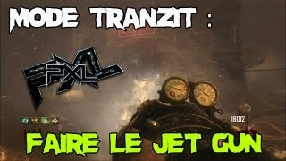 ★ Mode Tranzit : Comment faire l