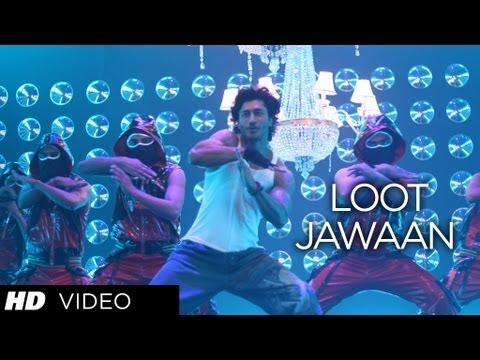 Loot Jawaan Video Song | Commando | Vidyut Jamwal, Pooja Chopra video