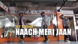 download lagu Naach Meri Jaan Dance  Tubelight  Salman Khan gratis